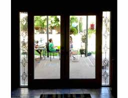 10 Foot Patio Door Patio Doors