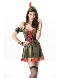 halloween costumes for women pirate online get cheap halloween costumes pirates caribbean aliexpress
