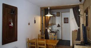 chambre d hote valmorel les equevilles la cachette à valmorel à aigueblanche 23330