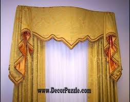 Drapery Designer Top 20 Luxury Classic Curtains And Drapes Designs 2017