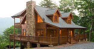 log homes with wrap around porches step inside this perfectly built log home with wrap around porch