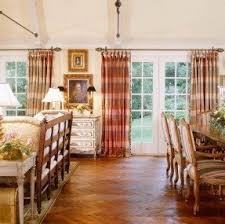 Plaid Drapes Plaid Curtains And Drapes Foter
