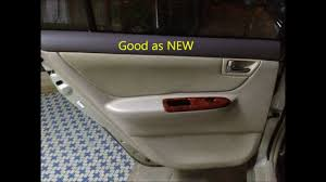 100 2007 camry vehicle pocket reference guides new 2017