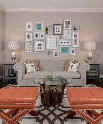 living room transitional decorating large formal living room