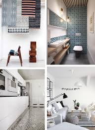 top 5 interior design trends for 2015