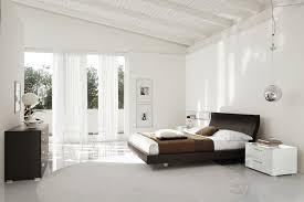 Fresh Bedroom Trends In  You Must See Freshomecom - Bedroom trends