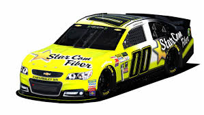 paint schemes 2017 nascar cup series paint schemes team 00