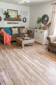 Reviews On Laminate Flooring Golden Select Reviews Golden Select
