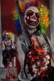 1525 Best Halloween Images On Pinterest Halloween Prop