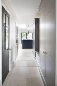 kitchen floors ideas kitchen kitchen best flooring for kitchens gray tile floors