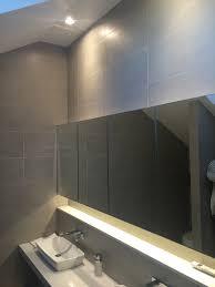 led bathroom lighting strip best bathroom decoration