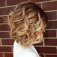 medium lentgh hair with highlights and low lights hairstyles with highlights and lowlights pictures hairstyles