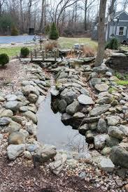 518 best ponds streams water features u0026 dry stream creek beds