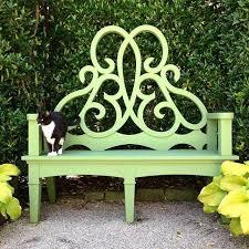 1214 best garden accessories images on garden