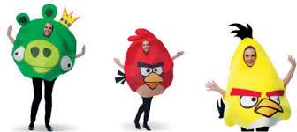 Bird Halloween Costume Halloween Costumes