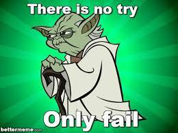 Yoda Meme Creator - meme generator and images for memes bettermeme