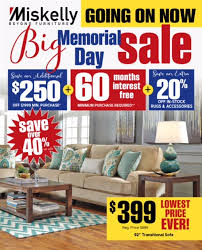 American Furniture Rugs Memorial Day Stories Miskelly Furniture And American Furniture