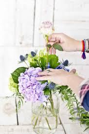 46 best we l mother u0027s day images on pinterest flower