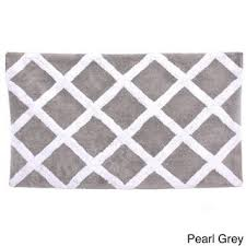 Black And White Rug Overstock Best 25 Laura Ashley Rugs Ideas On Pinterest Laura Ashley