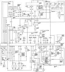 building wiring diagram with symbols wiring diagram