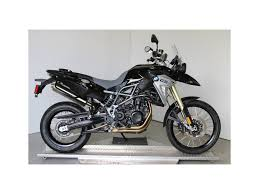 bmw f 800 gs wallpapers 2016 bmw f 800 gs for sale used motorcycles on buysellsearch