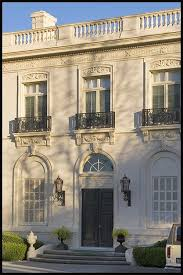 French Chateau Style Homes Best 25 French Style Homes Ideas That You Will Like On Pinterest