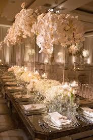 979 best ivory white wedding images on pinterest marriage white