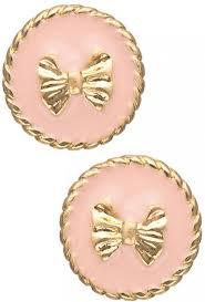 school earrings earrings sincerely sweet boutique