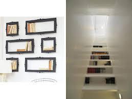 home design idea books creative book storage ideas interiorholic com