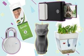 20 successful kickstarter products you can buy on amazon mental