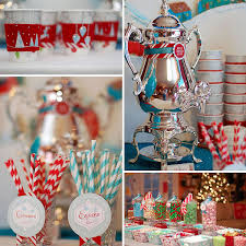 Table Centerpieces For Party by Diy Party Decorations You U0027ll Love