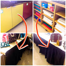Classroom Cabinets Quick Covers For Ugly Classroom Surfaces Scholastic