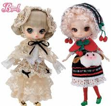amazon pullip black friday 184 best byuls images on pinterest art dolls blythe dolls and dolls