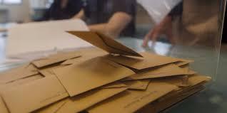 les bureaux de vote présidentielle les bureaux de vote ont ouvert en métropole