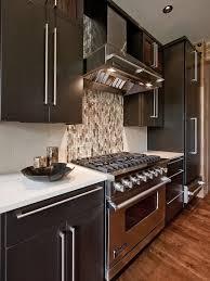 kitchen stove backsplash 65 best backsplash images on backsplash ideas kitchen