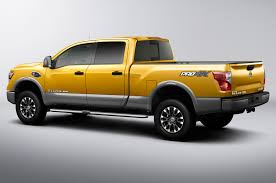 nissan titan warrior cost 2016 nissan titan xd reviews and rating motor trend