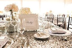Sequin Table Runner Wholesale Rent Rose Gold Sequin Tablecloths Duchess Sequin Table Runners