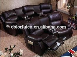 Sofa Movie Theater by Movie Theater Recliner U2013 Mthandbags Com