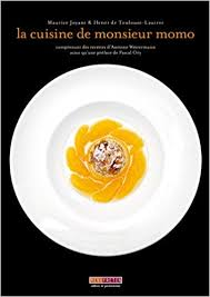 la cuisine de la cuisine de monsieur momo amazon co uk maurice joyant henri de