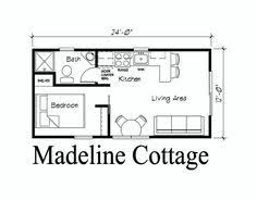 Micro Cottage Plans by 1089 Best Mini Maison Micro House Images On Pinterest Micro