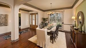 Tilson Home Floor Plans 861341 Breckenridge Plan