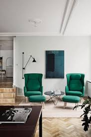 543 best living room images on pinterest architecture colors