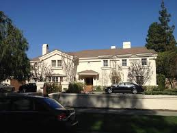 lucille ball s house lucille ball s home picture of ultimate hollywood tours los