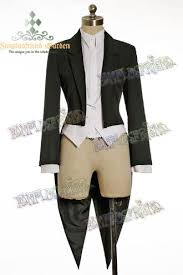 Halloween Costumes Magician 78 Magician Costume Images Circus Costume