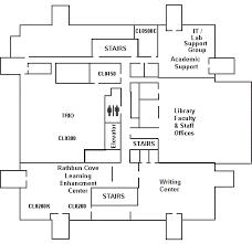 level floor carlson library floorplans
