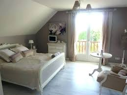 chambre taupe et blanc deco chambre blanc et taupe chambre blanc beige taupe