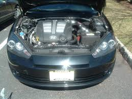 teinte 411 2007 hyundai tiburon specs photos modification info
