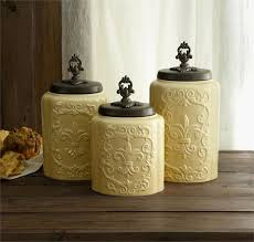 canisters for kitchen counter unique canisters for kitchen counter home decoration ideas