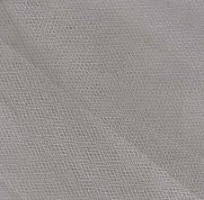 cheap tulle fabric 108 wide tulle bridal illusion white discount designer fabric