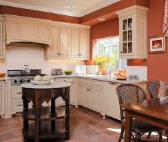 How To Choose Kitchen Cabinet Color How To Choose The Right Colors For Your Kitchen Kitchen Colors